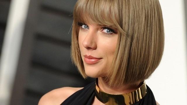 Taylor Swift mengungkapkan kerisauannya akibat patah hati lewat lagu yang dibuatnya. Seperti apa ceritanya? Saksikan hanya di Starlite!
