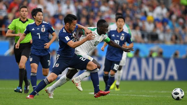 Image result for timnas jepang