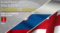 Kualifikasi Piala Dunia 2018_Slovenia vs Inggris (Bola.com/Adreanus TItus)