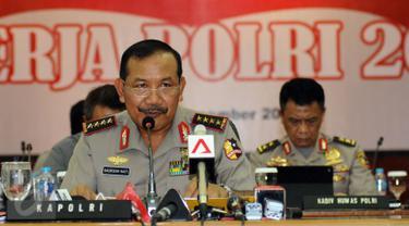 20151229-Kapolri Jenderal Pol Badrodin Haiti-Jakarta