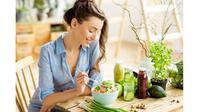 Makanan yang Sehat Dapat Membuat Sendi, Tulang, dan Otot Semakin Sehat. Makanan Apa Saja yang Sebaiknya Dikonsumsi?