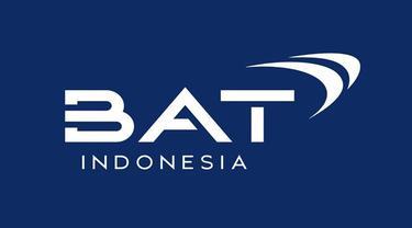 Ilustrasi logo BAT Indonesia (Dok: BAT Indonesia)