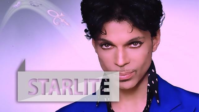 Penyanyi Prince ditemukan meninggal dunia. Belum diketahui secara pasti apa yang menjadi penyebab meninggalnya Prince. Saksikan tayangannya di Starlite!