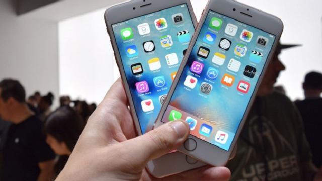Ilustrasi. (Doc  Digital Trends). Jakarta Apple terkenal dengan produk ... 7cff056e98