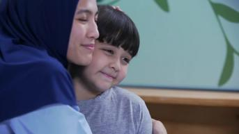 Saksikan Episode Sinetron Cinta Amara, Tayang Selasa 28 September 2021 Pukul 14.00 WIB Via Live Streaming SCTV di Sini