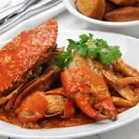 Kepiting/copyright: shutterstock