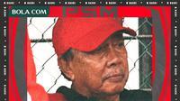 PSM Makassar - M Basri (Bola.com/Adreanus Titus)
