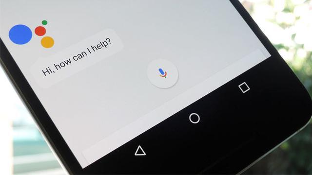 Lucunya Ngobrol Bareng Google Assistant Berbahasa Indonesia Tekno