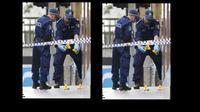 Penyelidikan teror Sydney Man Haron Monis itu diperkirakan dapat memakan waktu beberapa minggu atau bulan.