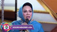 Golden Memories Asia-Hetty Koes Endang