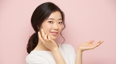 Cara Mencerahkan Wajah Secara Alami Dan Cepat Dalam 1 Hari Beauty Fimela Com