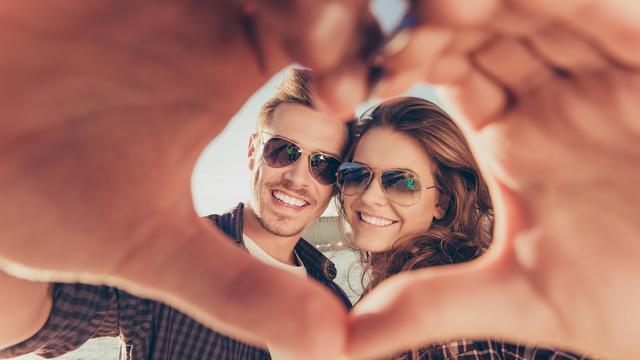 30 Kata Kata Manis Buat Pacar Tunjukkan Besarnya Cintamu Hot