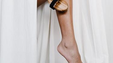 Ilustrasi lutut | cottonbro dari Pexels
