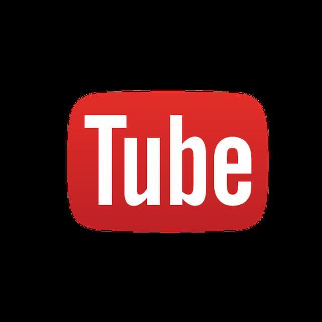 7 Cara Download Video YouTube Lewat Laptop atau Komputer