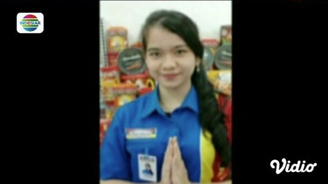 Wanita tewas dimutilasi di kamar penginapan di Banyuasin, Sumatra Selatan, terungkap identitasnya. Ia ialah Vera Oktaria, seorang pekerja minimarket yang terakhir kali pergi bersama kekasihnya.