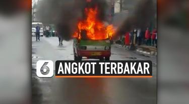 angkot thumbnail