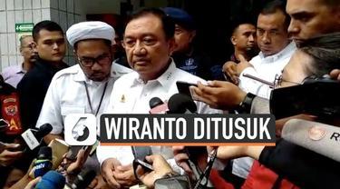 Abu Rara, pelaku penusukan Menko Polhukam Wiranto, diketahui sebagai anggota JAD. Abu Rara, dari hasil deteksi BIN, mulanya bergabung dalam sel JAD Kediri, kemudian teridentifikasi pindah ke Bogor.