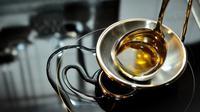 Ilustrasi gambar minyak goreng bekas atau jelantah (dok congerdesign/pixabay.com)