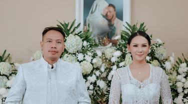 Kalina Ocktarany dan Vicky Prasetyo Batal Menikah, Ini 4 Faktanya