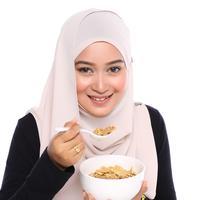 makan sahur/copyright: shutterstock