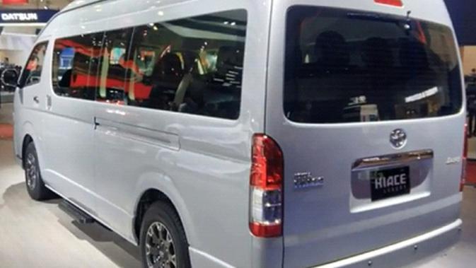 Tampilan belakang Toyota Hiace (foto: dok. Toyota).#source%3Dgooglier%2Ecom#https%3A%2F%2Fgooglier%2Ecom%2Fpage%2F%2F10000