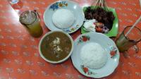Tongseng Solo (Liputan6.com/Komarudin)