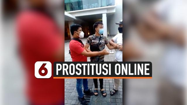 thumbnail prostitusi online
