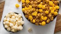 Ilustrasi garrett popcorn | garrettpopcorn.com