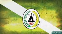 PSS Sleman Logo (Bola.com/Adreanus Titus)