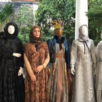 3 Desainer Indonesia
