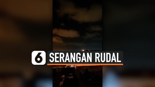 THUMBNAIL rudal
