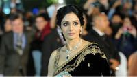 Sridevi (©hollywoodreporter.com/KLN)