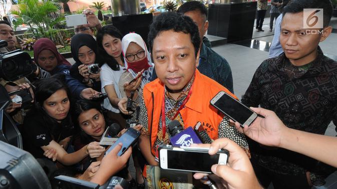 Berita Gosip Artis Terbaru - Selebritis Indonesia Dan Dunia