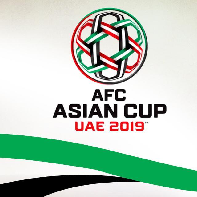 Jadwal Piala Asia 2019 Final Sengit Jepang Vs Qatar Bola Liputan6 Com