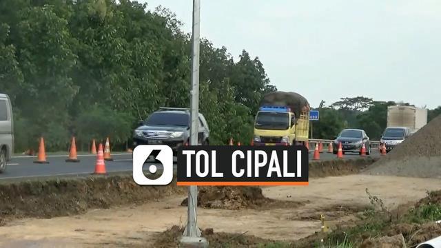 TV Cipali