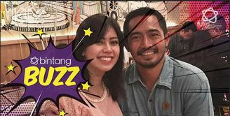 Setahun menikah sejak Juni 2016, Arfita curhat dan mengungkap masalah rumah tangganya dengan Yama Carlos pada publik lewat media sosial.