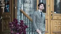 Drama Korea Goblin meroket, akting Gong Yoo disebut jauh lebih baik dibandingkan dengan Lee Min Ho.