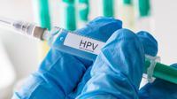 Penyakit Apa Saja yang Bisa Dicegah dengan Pemberian Vaksin HPV? (iStockphoto)