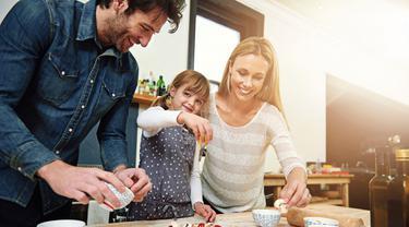 Tips Menjaga Keamanan Rumah untuk Anak-Anak