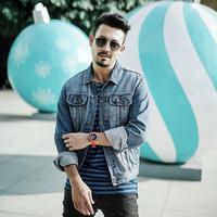 (Instagram/sumargodenny)