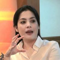Lulu Tobing. foto: youtube