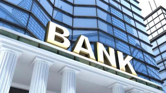 6 Syarat Jika Ingin Ajukan Kredit Modal Usaha Di Bank Bisnis