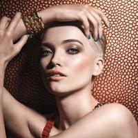 Dior hadirkan koleksi makeup yang terisnpirasi dari nuansa alam