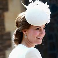 Kate Middleton (via revista.vogue.globo.com)