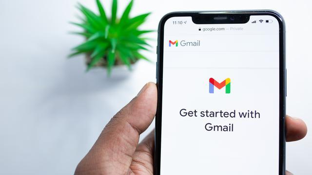 Tips Ampuh Kembalikan Email Yang Terhapus Di Gmail Tekno Liputan6 Com
