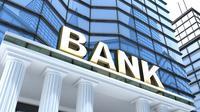 Bank (Istimewa)