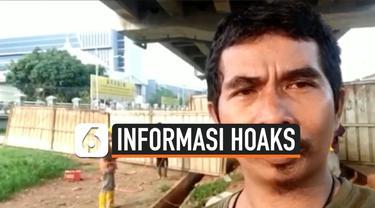 berita hoaks thumbnail