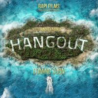 Teaser Hangout, film terbaru Raditya Dika (Raditya Dika/Instagram)