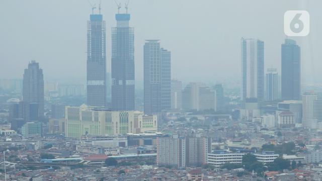 Gubernur BI Optimis Pertumbuhan Ekonomi Indonesia Membaik