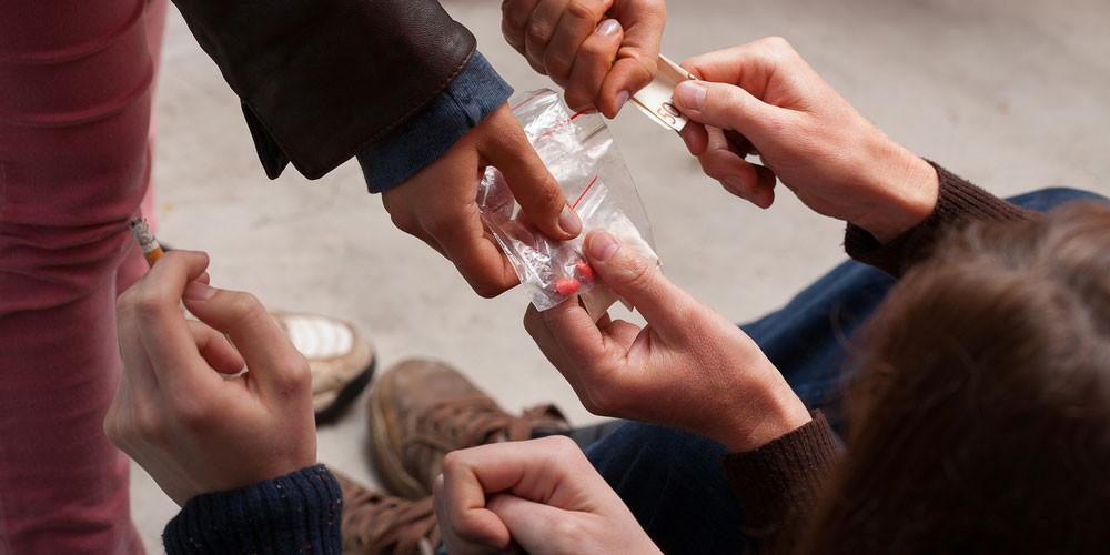 Jangan Takut Berhenti Dari Narkoba Mulailah Hidup Barumu
